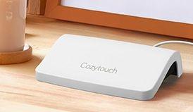 Documentation Cozytouch - Thermor