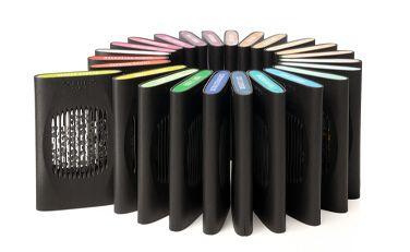Parfums pour diffuseur - accessoire d'ambiance - Thermor