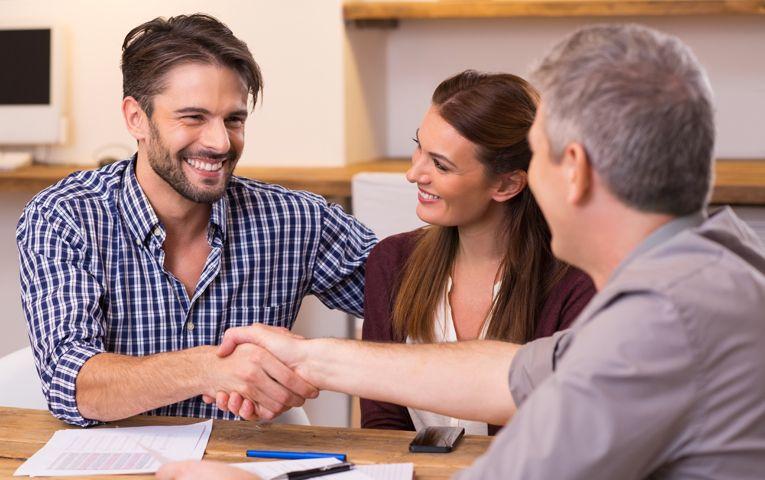 Contacter un installateur partenaire Thermor proche de chez vous