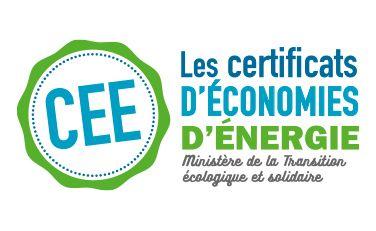 CEE - Les certificats d'économies d'énergies - Ministère de la la Transition écologique et solidaire