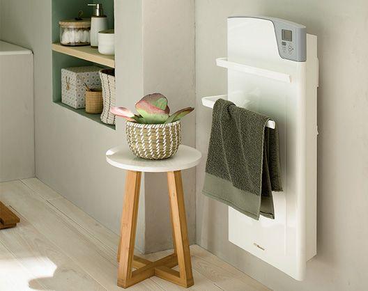 Sèche serviette dimension