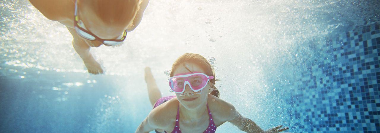 Comment choisir sa pompe à chaleur piscine Aéromax Piscine