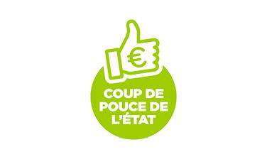 "Opération ""Coup de pouce chauffage EDF"" - Thermor"
