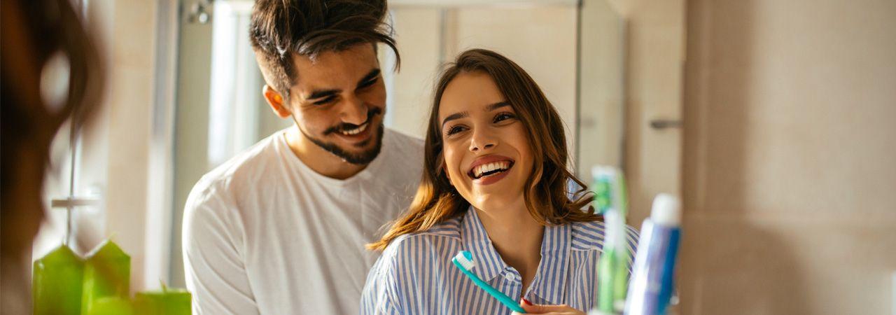 Le sèche-serviettes électrique Allure Etroit: petit & économique