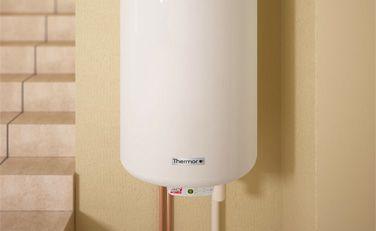 Duralis - Chauffe-eau électrique - Thermor