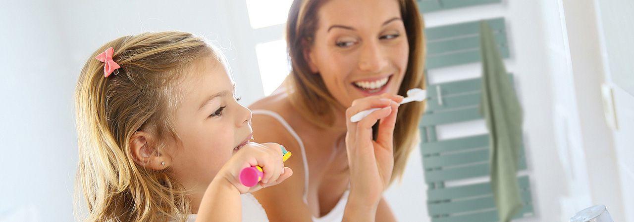 Radiateur sèche-serviettes Allure 3 en 1 : l'atout confort de votre salle de bain