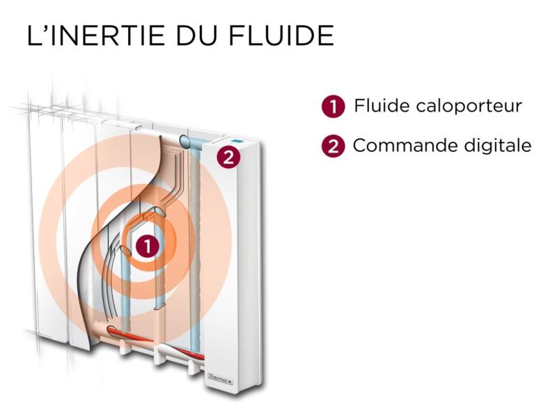 Image de radiateur_electrique_chaleur_douce_baleares2_coupe_thermor.png