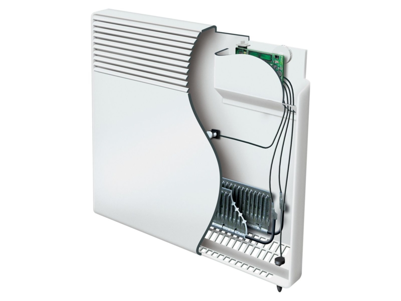 Image de radiateur_electrique_convecteur_evidence_coupe_thermor.png