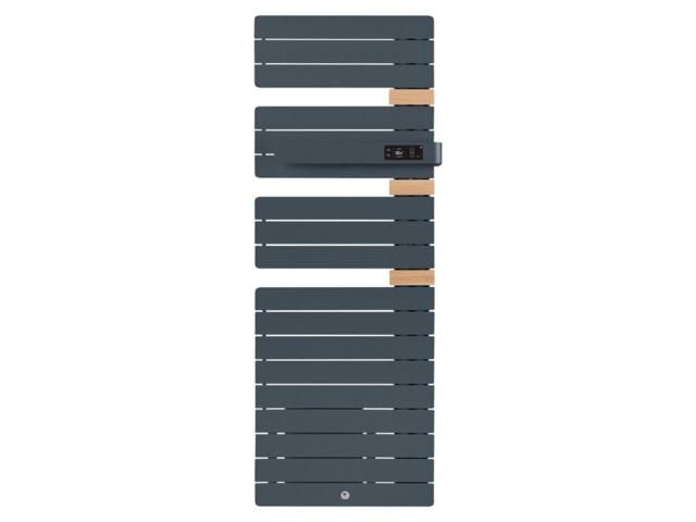 Image de radiateur_seche_serviette_electrique_allure_3_classique_gris_483186_thermor.jpg