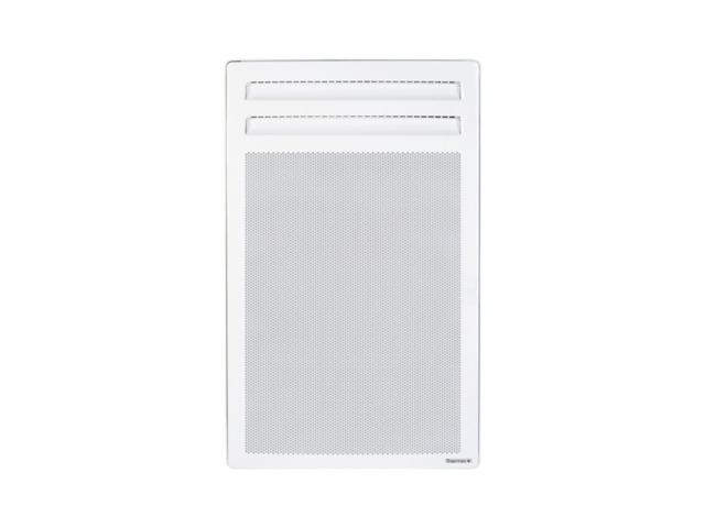 Image de radiateur_electrique_rayonnant_amadeus2_vertical_blanc_423551_thermor.jpg