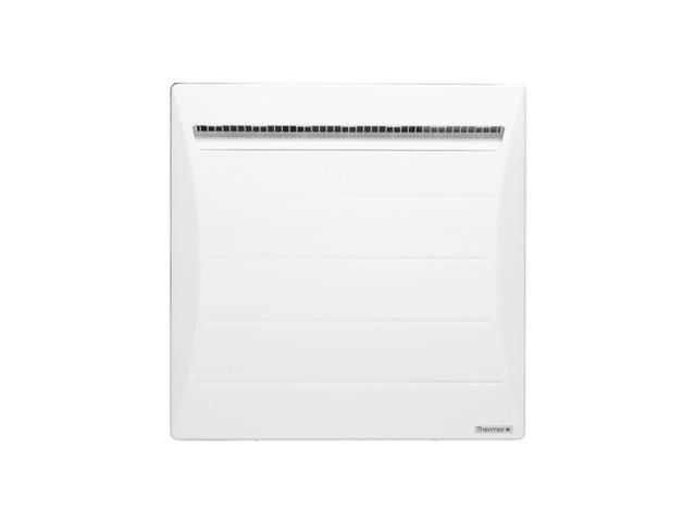 Image de radiateur_electrique_chaleur_douce_mozartdig_horizontal_blanc_475231_thermor.jpg