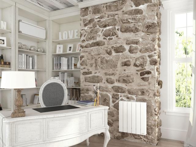 Image de radiateur_electrique_chaleur_douce_baleares2_horizontal_blanc_thermor.jpg