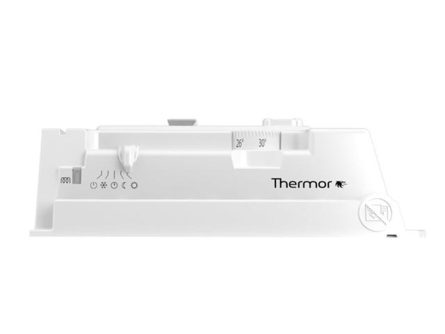 Image de radiateur_electrique_convecteur_evidence_commande_thermor.jpg