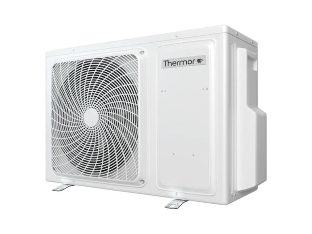 Image de climatisation_reversible_unite_exterieure_nagano_blanc_872932_.jpg