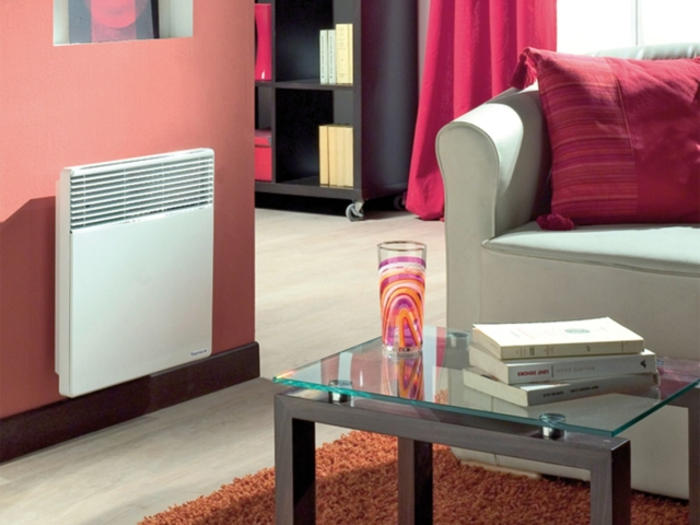 Image de radiateur_electrique_convecteur_evidence_horizontal_blanc_thermor.jpg