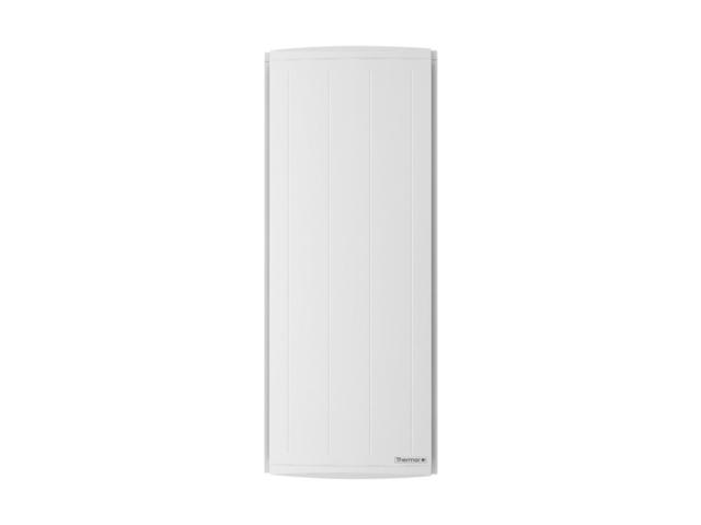 Image de radiateur_electrique_chaleur_douce_mozartdig_vertical_blanc_475351_thermor.jpg