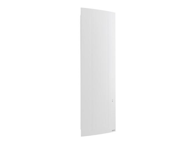 Radiateur_electrique_chaleur_douce_ingenio3_vertical_blanc_429351_thermor