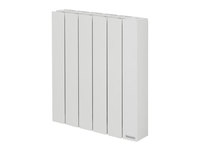Image de radiateur_electrique_chaleur_douce_baleares2_horizontal_blanc_492431_thermor.jpg
