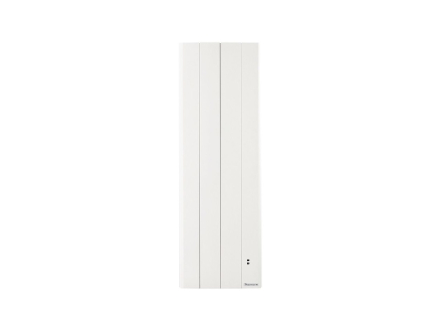 Image de radiateur_electrique_chaleur_douce_bilbao3_vertical_blanc_494851_thermor.jpg