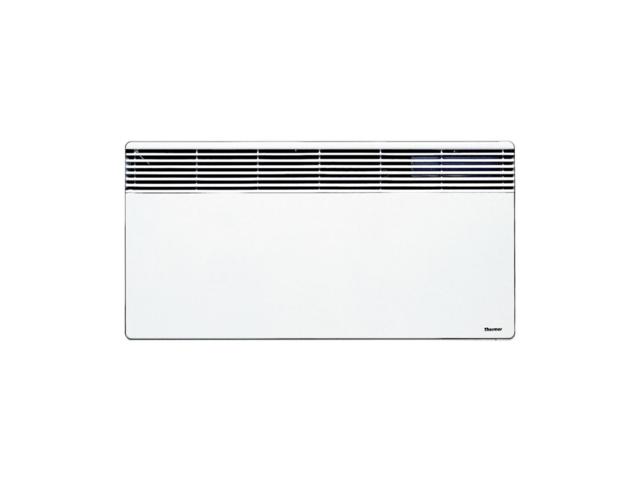 Radiateur_electrique_convecteur_variation_bas_blanc_443031_thermor