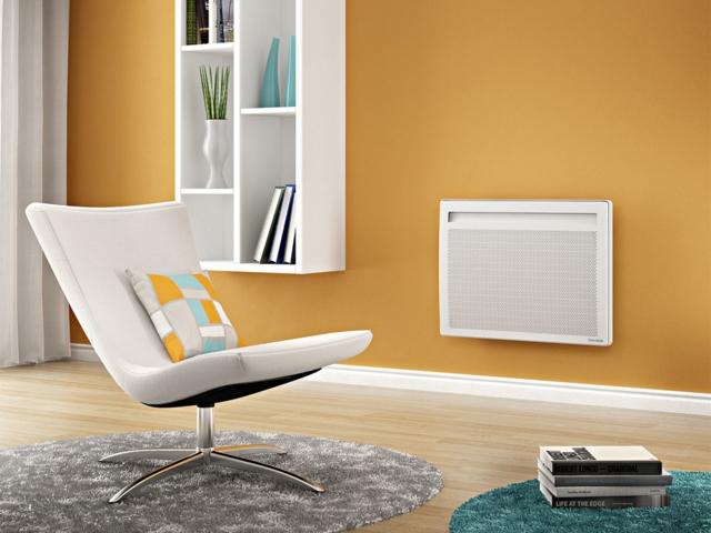 Image de radiateur_electrique_rayonnant_amadeus2_horizontal_blanc_thermor.jpg