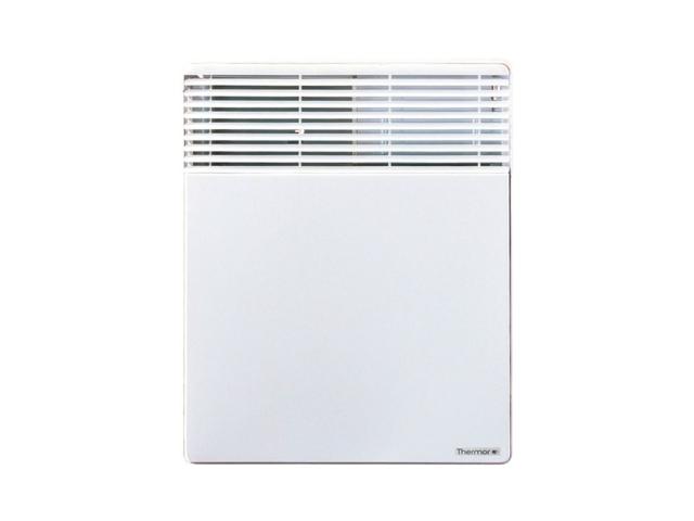 Image de radiateur_electrique_convecteur_evidence_horizontal_blanc_411431_thermor.jpg